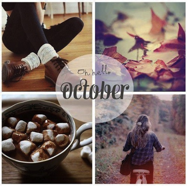 37311-Oh-Hello-October