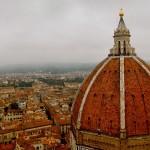 De la Florești la Florența (ediția a II-a, revăzută și adăugită)