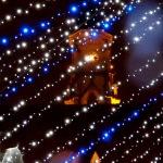Cum s-a pregătit Clujul pentru Crăciun