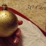 30 de Crăciunuri… la Ineu