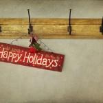 Călătorești de sărbători? Cum să nu-ți ratezi vacanța de iarnă!