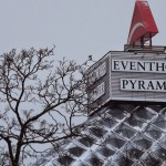 Viena redescoperită (III) : ponturi, shopping și mâncare
