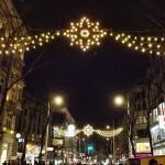 Viena redescoperită (II) : muzee, cafele și Sărutul lui Klimt