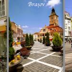 Cele mai drăguțe 10 piazzette pe care le-am văzut în Europa
