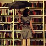 15 cărți care mi-au servit MARI adevăruri