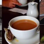 O călătorie în Anglia tradițională: North Stifford & South Ockendon