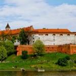 Ce să vezi, să crezi și să nu ratezi în Cracovia