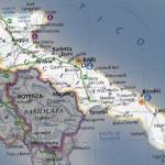 10 motive să mergem la mare în Puglia (Italia)