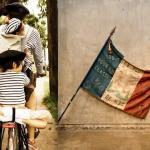 Vive la France! Franța în câteva simboluri