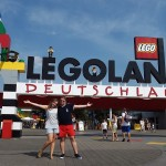 Eurotrip 2015: Legoland – childhood reloaded