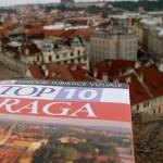 Eurotrip 2015: Praga mea de la A la Z (I)