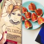 Cărți: cele mai bune din 2015, planuri pentru 2016 și-un reading challenge