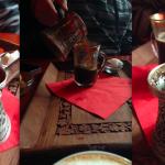 Cum am început să înțeleg cafeaua și tot ce generează ea
