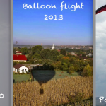 My Bucket List: zborul cu parapanta și alte tipuri de zboruri