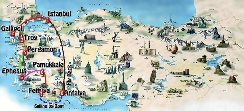 turkey-by-land-and-sea-travel-map-900x412
