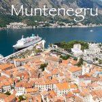 The Balkans Trip 2016: țara dintre munte și mare – Muntenegru (II)