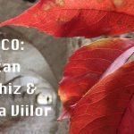 UNESCO cât vezi cu ochii: Biertan, Saschiz & Valea Viilor