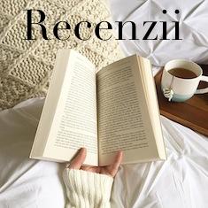 Motive să citeșți