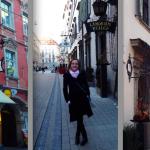 30 de imagini și câteva locuri care te vor face să te îndrăgostești de Graz