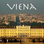 Ce să faci la Viena de Revelion & Anul Nou și câteva note de dor