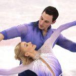 O privire subiectivă asupra concursului olimpic de patinaj artistic (PyeongChang 2018)