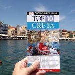 Creta: câteva detalii logistice și recomandări utile