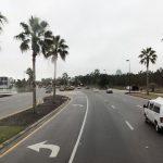 Escapada americană (III): Puțin din Florida turistică – vizită scurtă la Orlando