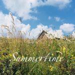 Călătorie până la capătul verii în 13 imagini care n-au mai ajuns pe Instagram