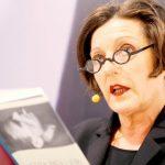 Cărțile și autorii anului 2010 în România