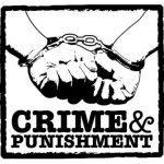 Crimă și pedeapsă