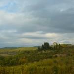 Ce ne-a venit cu Toscana