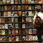CONCURS! Cărțile anului 2011 (pentru fiecare cititor)