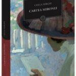 Cartea Mironei (o carte în carte)