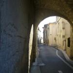 Le fabuleux Longuedoc-Roussillon