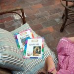 27 de cărți recente despre viața în Italia