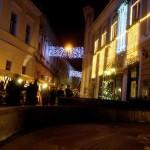 Ce poți face în decembrie la Cluj!