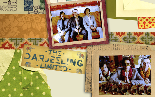 The_Darjeeling_Limited_wallpap_by_lovecrafted