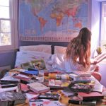 O carte = o călătorie în sine (Cărțile de călătorie, pe care le-am citit)