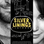 Silver Linings Playbook (sau cum să nu uităm că normalitatea se calculează statistic)