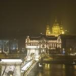 10 locuri din Europa pentru călători romantici