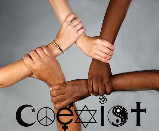 tolerance_coexist