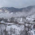 Două destinații de iarnă frumoase în orice alt anotimp