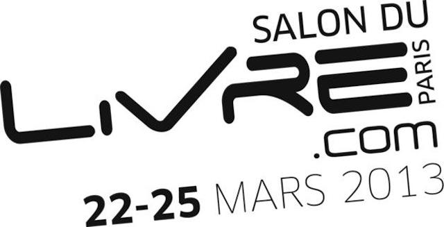 LOGO LIVRE 2013+Dates_NOIR