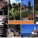 10 obiective pentru care să vizitezi Bulgaria
