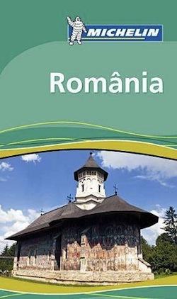 Ghidul_Verde_Michelin_Romania