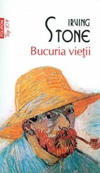 Irving-Stone__Bucuria-vietii-130