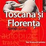 Călător pe mapamond: Florența și Toscana