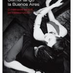 Ultimul tango la Buenos Aires