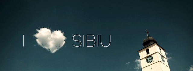 i-love-sibiu-Holario