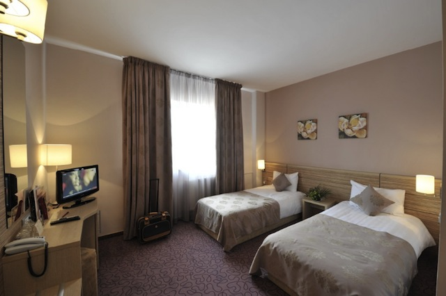 hotel-rin-central-bucuresti-7